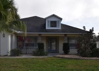 Pre Foreclosure in Seffner 33584 TOWERING OAKS CIR - Property ID: 1350476335