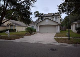 Pre Foreclosure in Valrico 33594 SOMERSTONE DR - Property ID: 1350479403