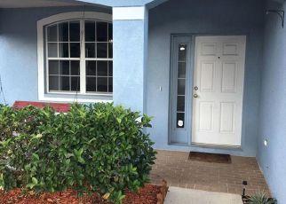 Pre Foreclosure in Valrico 33594 SCHOONER BAY CT - Property ID: 1350484661