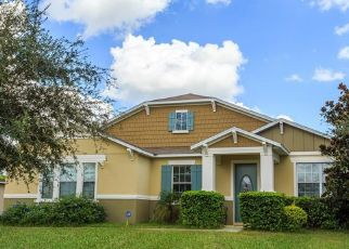 Pre Foreclosure in Apopka 32712 GRASSMOOR LOOP - Property ID: 1350765849