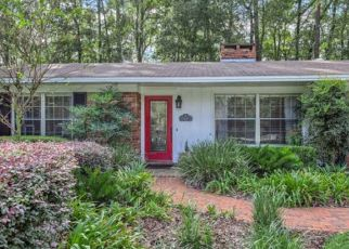 Pre Foreclosure in Gainesville 32606 NW 11TH PL - Property ID: 1350802181