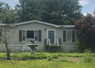 Pre Foreclosure in West Blocton 35184 OLD WOODSTOCK RD - Property ID: 1350806574