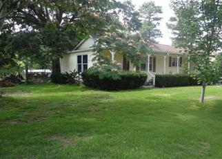 Pre Foreclosure in Opelika 36801 DORSEY ST - Property ID: 1350808315