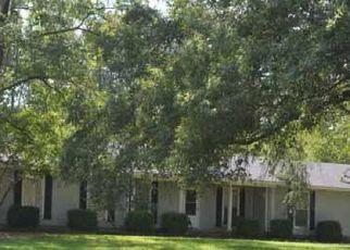 Pre Foreclosure in Danville 35619 HIGHWAY 36 - Property ID: 1350814904