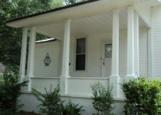 Pre Foreclosure in Red Level 36474 MAIN ST - Property ID: 1350826268