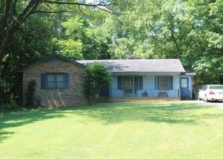 Pre Foreclosure in Rock Hill 29732 ASHCROFT LN - Property ID: 1350905104