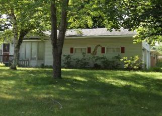 Pre Foreclosure in Rothschild 54474 WOODWARD AVE - Property ID: 1350925706