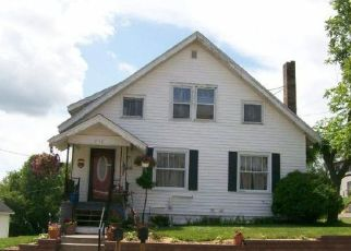 Pre Foreclosure in Barron 54812 S 5TH ST - Property ID: 1350929647