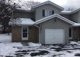 Pre Foreclosure in Waterford 53185 S 7TH ST - Property ID: 1350935777