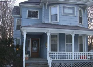 Pre Foreclosure in Gardiner 04345 PLEASANT ST - Property ID: 1351269958