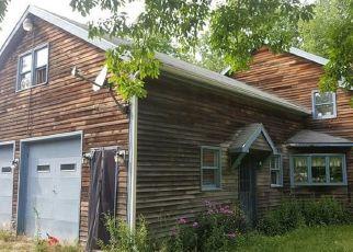 Pre Foreclosure in Augusta 04330 BIRMINGHAM RD - Property ID: 1351278711