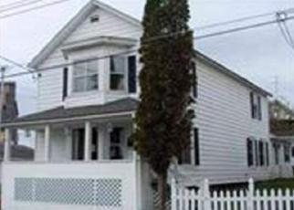 Pre Foreclosure in Greenwich 12834 DEPOT ST - Property ID: 1351332128