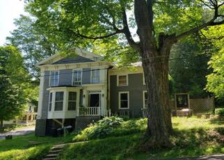 Pre Foreclosure in Sharon Springs 13459 WILLOW ST - Property ID: 1351337840