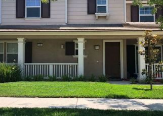 Pre Foreclosure in Camarillo 93012 VILLAGE COMMONS BLVD - Property ID: 1351403981