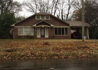 Pre Foreclosure in Mount Pleasant 75455 E 3RD ST - Property ID: 1351450840