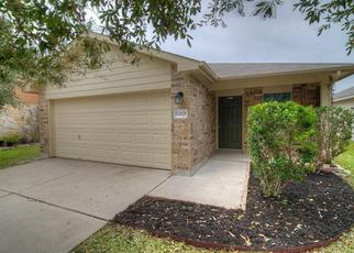 Pre Foreclosure in Manor 78653 CHIME DR - Property ID: 1351453907