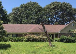 Pre Foreclosure in Memphis 38135 CASTILE ST - Property ID: 1351505583