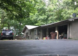 Pre Foreclosure in Piney Flats 37686 ENTERPRISE RD - Property ID: 1351554184