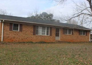 Pre Foreclosure in Spartanburg 29307 LEISURE LN - Property ID: 1351638277