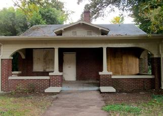 Pre Foreclosure in Spartanburg 29306 RIDGEWOOD AVE - Property ID: 1351718432