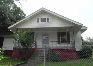 Pre Foreclosure in Spartanburg 29303 COLLEGE ST - Property ID: 1351734192