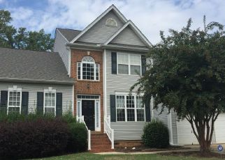 Pre Foreclosure in Spartanburg 29301 OLD WYND CT - Property ID: 1351819156
