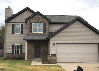 Pre Foreclosure in Byron 31008 AMELIA DR - Property ID: 1351864269