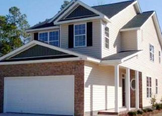Pre Foreclosure in Camden 29020 BOMBURGH RD - Property ID: 1351981655