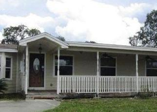 Pre Foreclosure in Apopka 32712 OREN CT - Property ID: 1352064878