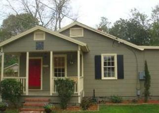 Pre Foreclosure in Jacksonville 32205 MURRAY DR - Property ID: 1352085453