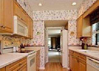 Pre Foreclosure in Atlantic Beach 32233 SEVILLA BLVD - Property ID: 1352166930