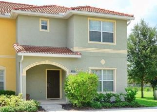 Pre Foreclosure in Kissimmee 34747 CUBAN PALM RD - Property ID: 1352206776