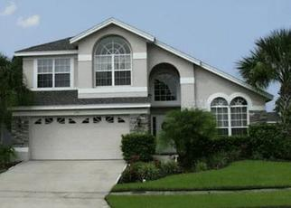 Pre Foreclosure in Kissimmee 34746 GOLFVIEW DR - Property ID: 1352214212