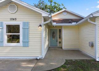 Pre Foreclosure in Atlantic Beach 32233 MAGNOLIA LANDING DR - Property ID: 1352218151