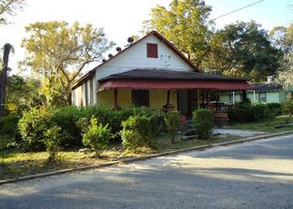 Pre Foreclosure in Jacksonville 32254 SUNSHINE ST - Property ID: 1352225159