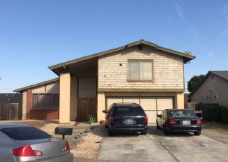 Pre Foreclosure in Milpitas 95035 PESCADERO CT - Property ID: 1352298304