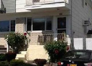 Pre Foreclosure in Staten Island 10312 MAYBERRY PROMENADE - Property ID: 1352367959