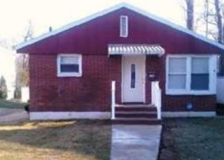 Pre Foreclosure in Staten Island 10312 AMBOY RD - Property ID: 1352380652