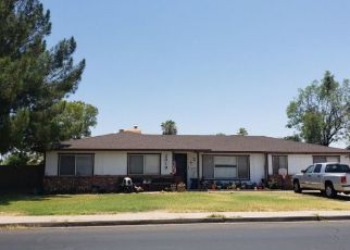 Pre Foreclosure in Tempe 85282 E BALBOA DR - Property ID: 1352464295