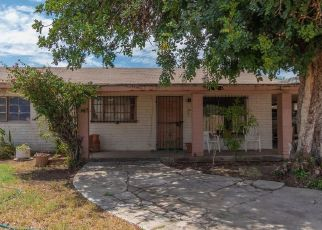 Pre Foreclosure in Phoenix 85008 E PORTLAND ST - Property ID: 1352470879