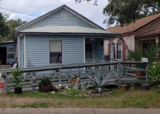 Pre Foreclosure in Pensacola 32502 S N ST - Property ID: 1352651310