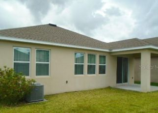 Pre Foreclosure in Kissimmee 34743 ISABELA TER - Property ID: 1352834385