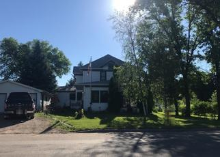Pre Foreclosure in Fisher 56723 N 4TH ST - Property ID: 1353091928