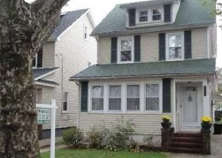Pre Foreclosure in Bellerose 11426 241ST ST - Property ID: 1353158940