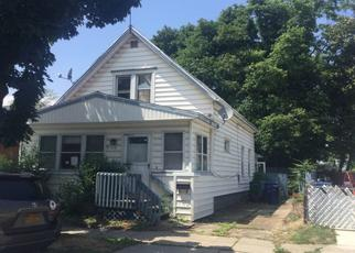 Pre Foreclosure in Buffalo 14207 GRACE ST - Property ID: 1353174699
