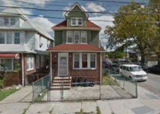 Pre Foreclosure in Jamaica 11433 169TH PL - Property ID: 1353201858