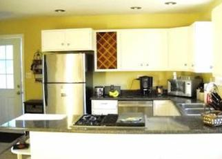 Pre Foreclosure in Brewer 04412 PIERCE RD - Property ID: 1353329292