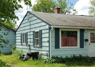 Pre Foreclosure in Bangor 04401 NAYLOR ST - Property ID: 1353351192