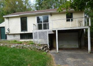 Pre Foreclosure in Brewer 04412 N MAIN ST - Property ID: 1353361711