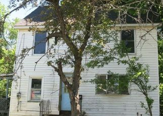 Pre Foreclosure in Brewer 04412 S MAIN ST - Property ID: 1353362591
